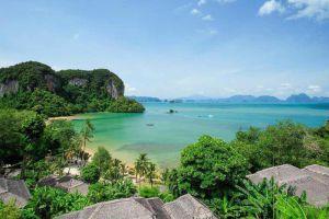Paradise-Boutique-Beach-Resort-Spa-Koh-Yao-Thailand-Seaview.jpg