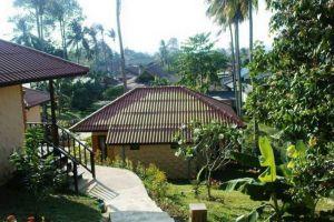 Paradise-Bungalows-Koh-Chang-Thailand-Surrounding.jpg