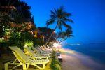 Paradise-Chaweng-Beach-Resort-Spa-Samui-Thailand-Exterior.jpg