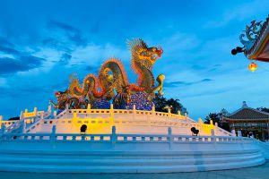 Paradise-Park-Nakhon-Sawan-Thailand-05.jpg
