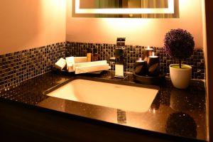 Parc-Sovereign-Hotel-Tyrwhitt-Kallang-Singapore-Bathroom.jpg
