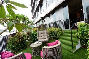 Parc-Sovereign-Hotel-Tyrwhitt-Kallang-Singapore-Exterior.jpg
