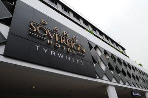 Parc-Sovereign-Hotel-Tyrwhitt-Kallang-Singapore-Facade.jpg