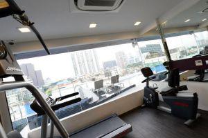 Parc-Sovereign-Hotel-Tyrwhitt-Kallang-Singapore-Fitness-Room.jpg