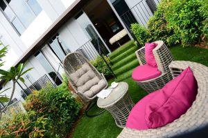 Parc-Sovereign-Hotel-Tyrwhitt-Kallang-Singapore-Garden.jpg