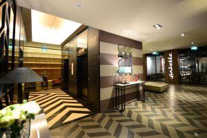 Parc-Sovereign-Hotel-Tyrwhitt-Kallang-Singapore-Lobby.jpg