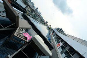 Parc-Sovereign-Hotel-Tyrwhitt-Kallang-Singapore-Pool.jpg