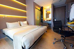 Parc-Sovereign-Hotel-Tyrwhitt-Kallang-Singapore-Room.jpg
