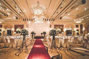 Park-Hyatt-Saigon-Hotel-Ho-Chi-Minh-Vietnam-Ballroom.jpg