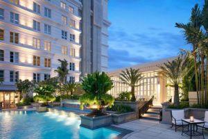 Park-Hyatt-Saigon-Hotel-Ho-Chi-Minh-Vietnam-Exterior.jpg
