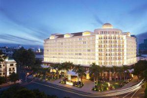 Park-Hyatt-Saigon-Hotel-Ho-Chi-Minh-Vietnam-Facade.jpg