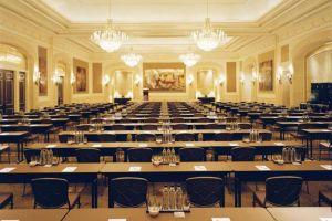 Park-Hyatt-Saigon-Hotel-Ho-Chi-Minh-Vietnam-Meeting-Room.jpg