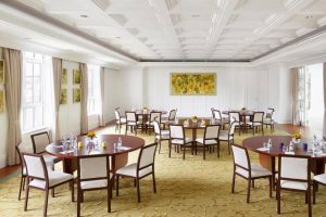 Park-Hyatt-Saigon-Hotel-Ho-Chi-Minh-Vietnam-Restaurant.jpg