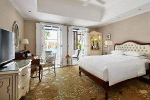 Park-Hyatt-Saigon-Hotel-Ho-Chi-Minh-Vietnam-Room.jpg