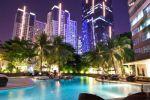 Park-Lane-Hotel-Jakarta-Indonesia-Facade.jpg