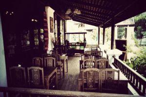 Parndhevi-Riverside-Resort-Spa-Nakhon-Pathom-Thailand-Restaurant.jpg