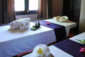 Parndhevi-Riverside-Resort-Spa-Nakhon-Pathom-Thailand-Spa.jpg