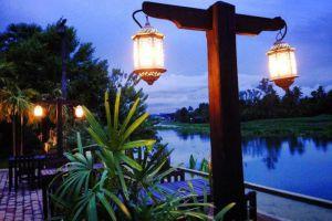 Parndhevi-Riverside-Resort-Spa-Nakhon-Pathom-Thailand-Surrounding.jpg