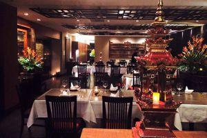 Patara-Restauant-Bangkok-Thailand-001.jpg
