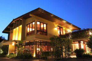 Patara-Restauant-Bangkok-Thailand-006.jpg