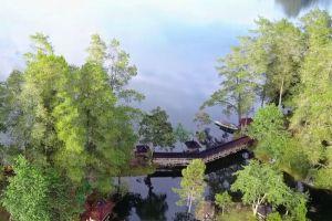 Patenggang-Lake-West-Java-Indonesia-005.jpg