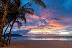 Patong-Beach-Phuket-Thailand-01.jpg