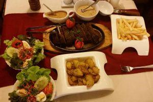 Patricks-Belgian-Restaurant-Pattaya-Thailand-001.jpg
