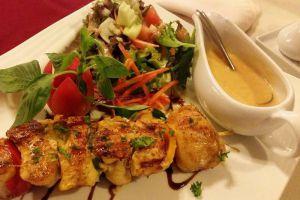Patricks-Belgian-Restaurant-Pattaya-Thailand-005.jpg