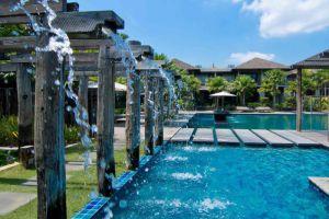 Pattara-Resort-Spa-Hotel-Phitsanulok-Thailand-Exterior.jpg