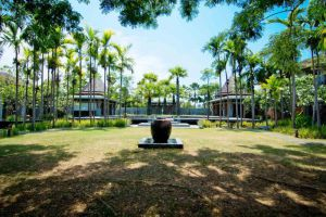 Pattara-Resort-Spa-Hotel-Phitsanulok-Thailand-Garden.jpg