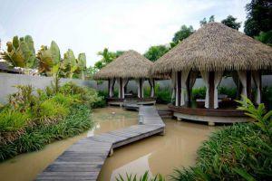 Pattara-Resort-Spa-Hotel-Phitsanulok-Thailand-Massage.jpg