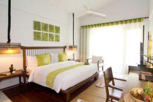 Pattara-Resort-Spa-Hotel-Phitsanulok-Thailand-Room.jpg