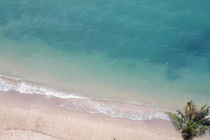 Pattaya-Beach-Chonburi-Thailand-04.jpg