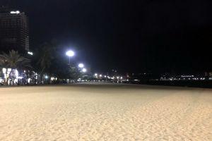 Pattaya-Beach-Chonburi-Thailand-06.jpg