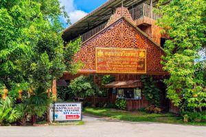 Pattaya-Elephant-Village-Chonburi-Thailand-04.jpg