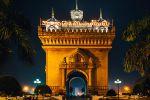 Patuxai-Victory-Monument-Vientiane-Laos-004.jpg