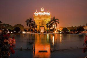 Patuxai-Victory-Monument-Vientiane-Laos-005.jpg