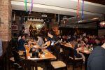 Paulaner-Brauhaus-German-Restaurant-Jakarta-Indonesia-001.jpg