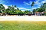 Pavilion-Resort-Koh-Lanta-Thiland-Beachfront.jpg