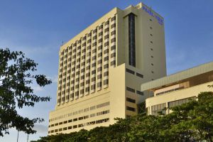 Pearl-View-Hotel-Penang-Facade.jpg