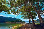 Pedu-Lake-Kedah-Malaysia-002.jpg