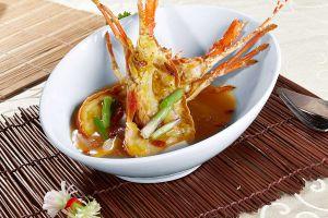 Pekin-Restaurant-Johor-Malaysia-01.jpg