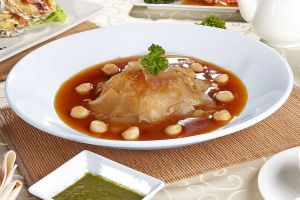 Pekin-Restaurant-Johor-Malaysia-03.jpg
