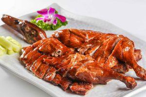 Pekin-Restaurant-Johor-Malaysia-10.jpg