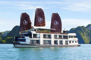 Pelican-Cruise-Halong-Vietnam-Overview.jpg