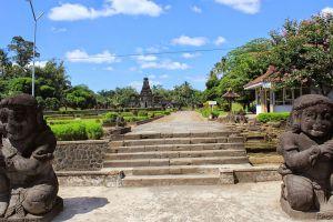 Penataran-Hindu-Temple-Complex-East-Java-Indonesia-005.jpg