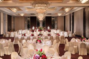 Peninsula-Hotel-Manila-Philippines-Banquet-Room.jpg