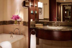 Peninsula-Hotel-Manila-Philippines-Bathroom.jpg