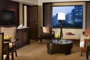 Peninsula-Hotel-Manila-Philippines-Living-Room.jpg