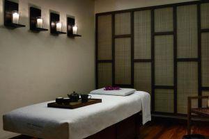 Peninsula-Hotel-Manila-Philippines-Massage-Room.jpg